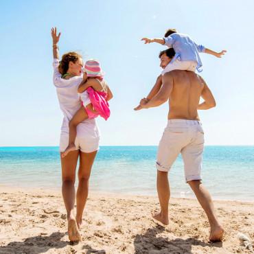 bon plan vacances ete azureva promo